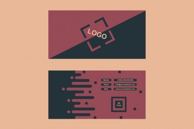 Разработаю Макет ВизиткиВизитки<br>Разработка дизайн-макета двухсторонних визитных карточек в Adobe Illustrator . Предлагается 1 макет, который редактируется до окончательного утверждения. Основной стиль : Flat Design Срок выполнения : 1-3 дня ( зависит от трудности работы ) Работаю без выходных<br>