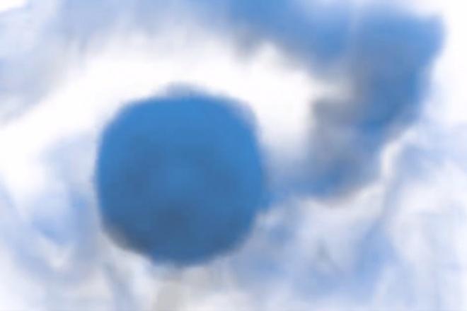 Сделаю анимационную заставку для видеоИнтро и анимация логотипа<br>Сделаю intro или outro заставку для видео с Вашим логотипом. См. пример http://www.facebook.com/115348788570541/videos/850377051734374/ Дым можно сделать любого цвета. Video Logo smoke-logo-01<br>