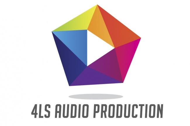 Напишу музыкуМузыка и песни<br>-короткий рекламный джингл -бэкграунд музыка к Вашему аудио/видео ролику -саунд-дизайн -промо музыка (трейлерная) Саунд-дизайн это создание шумового сопровождения пример http://youtu.be/RPes92jGvDY пример бекграунд музыки http://www.youtube.com/watch?v=8wG5TdDh_0Q все вместе http://www.youtube.com/watch?v=4aJIhSeY65U Стоимость указана за 1 мин, т.е. количество заказов должно соответствовать длине Вашего ролика. До 35 секунд округление в меньшею сторону, после - в большую (2.35 считается как 2 мин; 2.40 считается как 3 мин)<br>