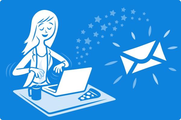 Разработаю e-mail стратегию для вашего бизнесаE-mail маркетинг<br>Проанализирую вашу бизнес нишу и разработаю стратегию e-mail рассылки. Составлю план рассылок и тем писем для рассылки.<br>