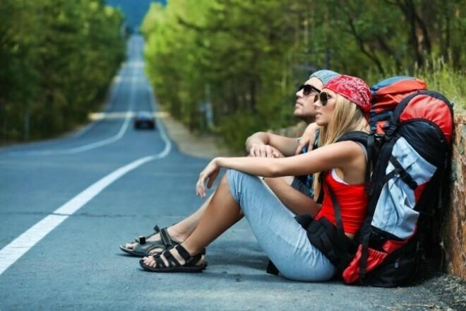 Статьи на тему путешествий 1 - kwork.ru
