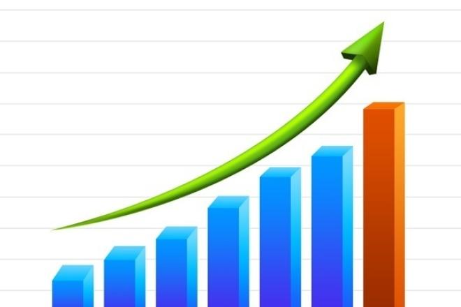 Комплексный Аудит сайтаАудиты и консультации<br>Что я сделаю, и что вы получите в конце? 1. Анализ технической составляющей (robots.txt, sitemep.xml, скорость загрузки страниц). 2. Оценка контента вашего сайта (уникальность, оформление, читаемость, вхождения ключей) . 3. Проверка перелинковки. 4. Проверка структуры вашего сайта (меню, дерево структуры). 5. Анализ ссылок. 6. Анализ Соц Медиа. На выходе вы получаете рекомендации по вашему сайту с описанием для исправления найденных ошибок для дальнейшего продвижения.<br>