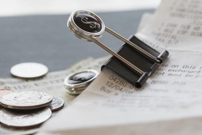 Зарегистрирую Вашу компаниюЮридические консультации<br>Регистрация в налоговой ООО и ИП. Постановка на учет. Внесение изменений в уставные документы. Почтовое обслуживание.<br>