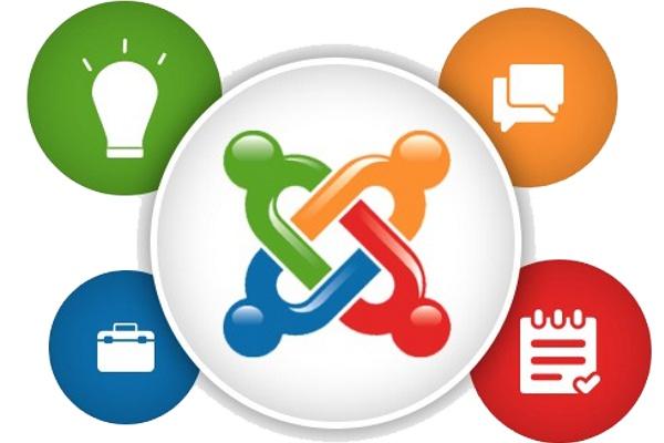 выполню любые работы по Joomla 1 - kwork.ru