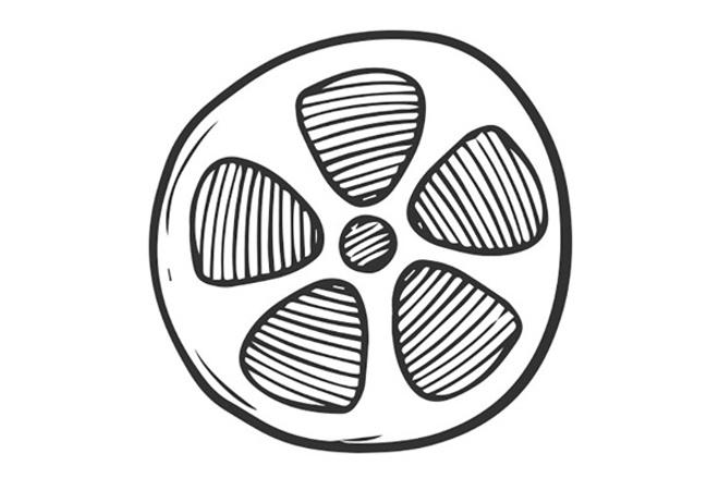Обработаю видеоМонтаж и обработка видео<br>Обработаю и сделаю монтаж вашего видео. Наложение логотипа, телефона, анимация. Подготовлю ваше видео для youtube канала<br>
