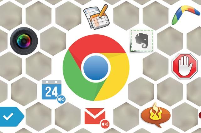Расширения для Google ChromeСкрипты<br>Создание, доработка расширений для Google Chrome на любой вкус и API :) Различных уровней сложности. Нравятся мне нестандартные задачи,- обращайтесь, сделаем<br>