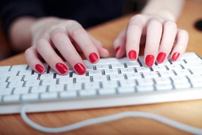 Напишу статью для Вашего блога или сайта о моде и красоте 1 - kwork.ru