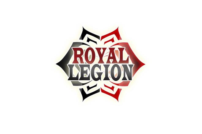 сделаю любой логотип, на любую тематику !!! 1 - kwork.ru