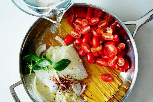 Переведу кулинарные рецептыПереводы<br>Перевожу тексты кулинарных тематик, статьи, рецепты любой сложности с английского, китайского на русский язык.<br>