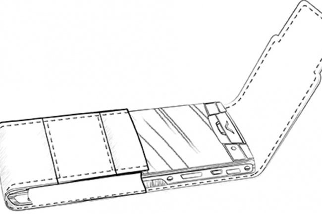 Нарисую техническую иллюстрацию 1 - kwork.ru
