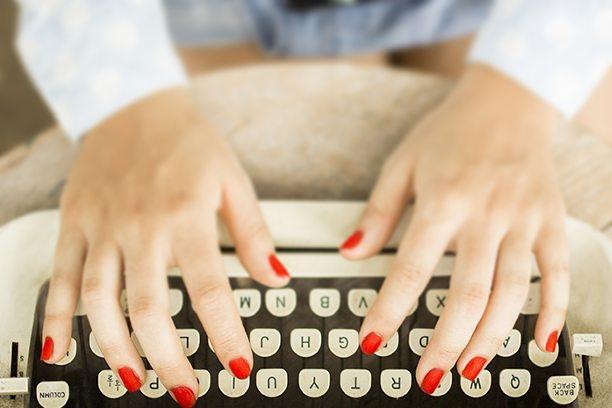 Быстро и грамотно наберу текстНабор текста<br>Быстро и качественно наберу текст из печатных, сканированных и рукописных материалов, фото на русском языке.<br>