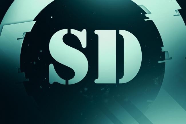 Сделаю оформление для YouTube,сделаю аватарку в STEAM, сделаю логотипыДизайн групп в соцсетях<br>Помогу сделать оформление канала (шапку,лого.) Также помогу сделать логотип в steam. Вы даете мне ваши запросы я их исполняю ))<br>