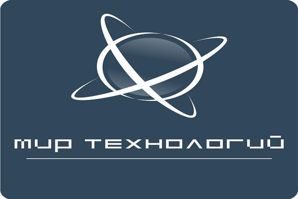 Автонаполняемый сайт - Мир технологий - Премиум тема 21 - kwork.ru
