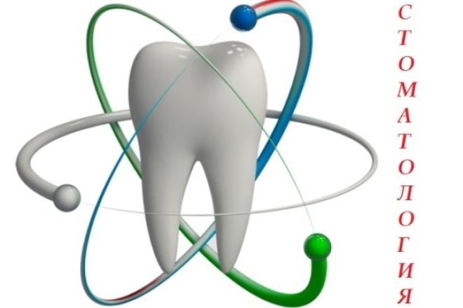 напишу сео-текст о стоматологических услугах 1 - kwork.ru