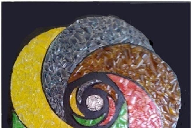 Научу достойно зарабатывать на самых востребованных видах рукоделияОбучение и консалтинг<br>В течение одного часа по скайпу расскажу о секретах выполнения изделий в любом из следующих наиболее востребованных видов рукоделия: создание микро пейзажных макетов в интерьере квартиры с фонтанчиками; секретам выполнения стеклянной мозаики - композициям с бисером на стекле и зеркалах, мозаике из битых бутылок на стекле, картины из страз и кристаллов;изделиям (картины) скульптурного барельефа в интерьере квартиры; изделиям в технике квиллинга; секретам изготовления макетов храмов, архитектурных достопримечательностей мирового уровня , макетов уже построенных коттеджей для амбиционных хозяев. Средние цены на эти изделия окупят данное обучение за пару часов. В ходе обучения вы узнаете: - о 21 досадной ошибке при ведении данного рукодельного бизнеса и как их устранить; - расскажу и покажу какие инструменты и материалы необходимы для этого творчества и где их приобрести; - расскажу о методике их выполнения ( пошаговая инструкция). Вся эта информация (по вашему желанию) будет представлена в текстовом виде с иллюстрациями.<br>