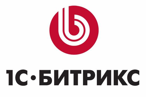 Установлю CMS 1С-Битрикс на ваш сайт 1 - kwork.ru