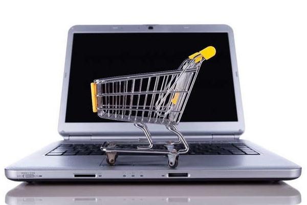 Наполню магазинНаполнение контентом<br>Буду рада предложить свои услуги. Наполню Ваш магазин 20 товарами, до 10 характеристик, без рерайта. WordPress, Bitrix, Joomla<br>