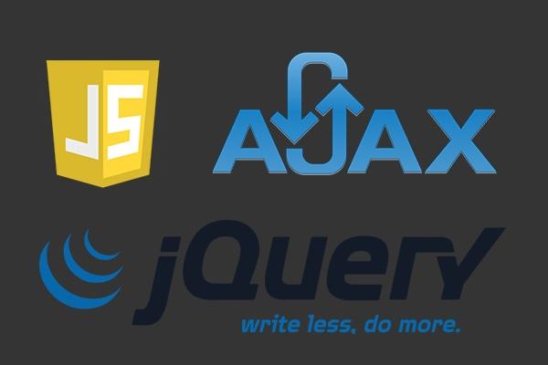 JavaScript, jQuery, Ajax скриптыСкрипты<br>Сделаю нужные вам скрипты для сайта, качественно и быстро, использую нужные вам технологии.<br>