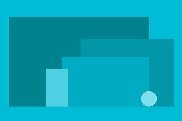 Создам макет сайта с версткой в стиле Material DesignВерстка<br>Предлагаю создание макета Вашего сайта в стиле material design. Легкий и быстрый при загрузке, но при этом красивый макет. Подробнее про material design можно почитать в интернете. Например, http://ru.wikipedia.org/wiki/Material_Design Такой стиль подойдет не всем сайтам, конечно.<br>