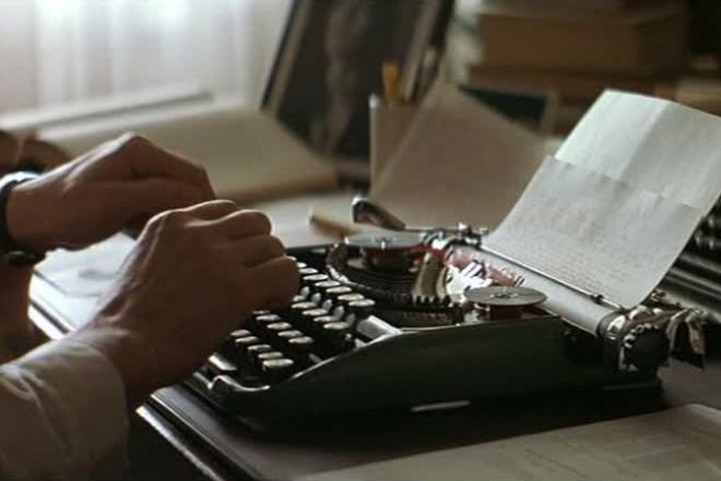 пишу статьи 1 - kwork.ru