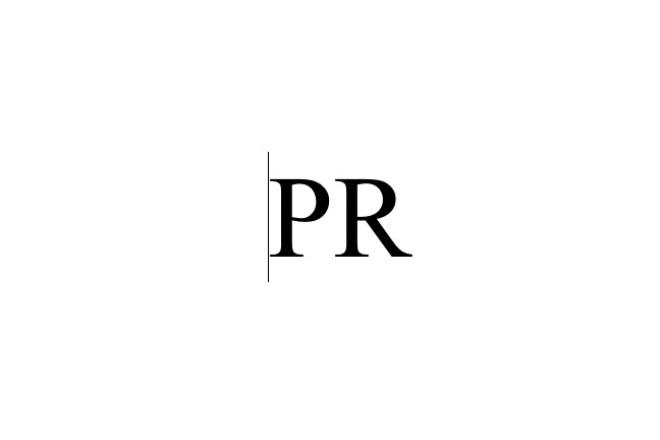 Консалтинг на тему повышения эффективности PR 1 - kwork.ru