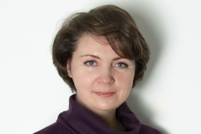 Подготовка нулевой бухгалтерской отчетности 1 - kwork.ru