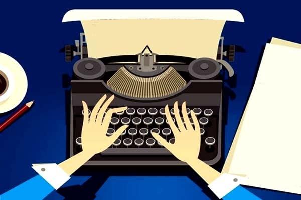 Размещу Вашу ссылку в новой статье на своем автомобильном блогеСсылки<br>Размещу Вашу ссылку в новой уникальной статье на своем автомобильном блоге (ТИЦ 190) Напишу информационную статью с вашей ссылкой (только автомобильной тематики) и ключевыми фразами. Размер статьи от 2000 символов, уникальность текста – 97-100% по Адвего. В статью вставлю 2 изображения по теме и 1-2 ссылки на Ваши ресурсы.<br>
