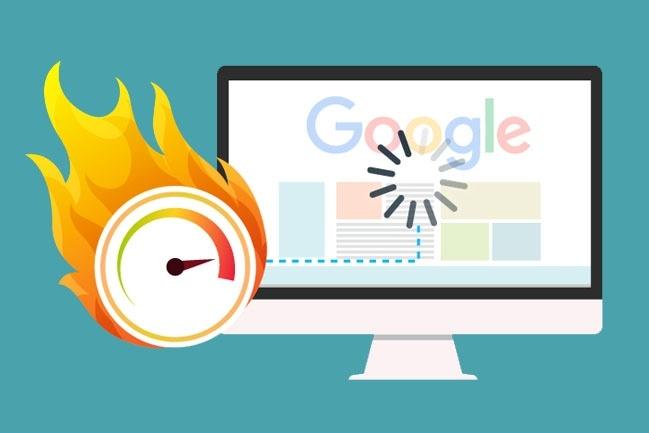 Оптимизирую скорость загрузки сайта по Google Page SpeedВнутренняя оптимизация<br>Поисковые системы Google и Yandex высоко ранжируют сайты, которые быстро загружаются, поэтому важно оптимизировать скорость загрузки Вашего сайта для того чтобы его поднять в результатах поиска. нужна вашему сайту оптимизация скорости ИЛИ НЕТ Для того, чтобы понять необходима Вашему сайту оптимизация или нет - перейдите по ссылке http://developers.google.com/speed/pagespeed/insights/?hl=ru введите в поле урл главной страницы Вашего сайта и нажмите на кнопку анализировать Если Ваш сайт в красной или желтой зоне - то Вам необходима оптимизация, если в зеленой зоне - то нет. Зеленую зону не гарантирую, сайты бывают разные, по максимум сделаю что смогу для ускорения Вашего сайта. После оптимизации - предоставляю отчет о проделанной работе, сдача производится по главной странице Вашего сайта.<br>