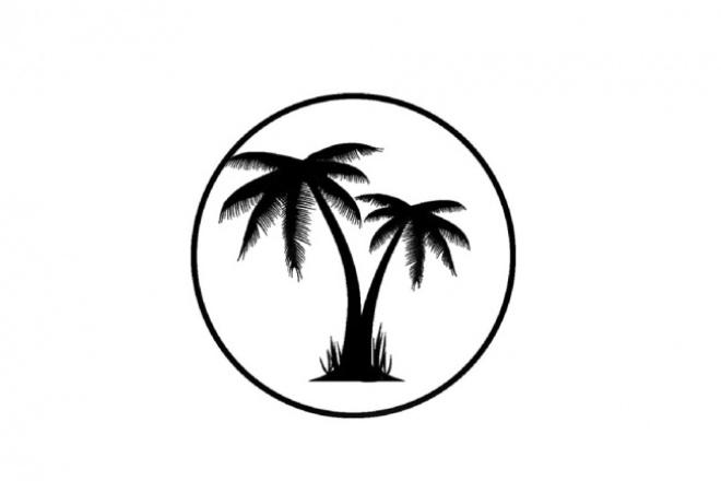 Создам логотипЛоготипы<br>Создам логотип по вашим предпочтениям. одноцветные логотипы в PSD и Jpg форматах. 2-3 варианта логотипа.<br>