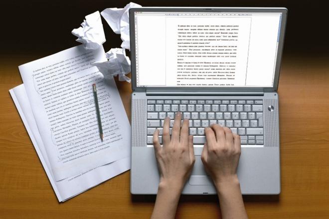 Напишу статьюСтатьи<br>Предлагаю свои услуги в качестве автора. Качество Вас не разочарует. Пишу статьи 4 года, опыт имеется. Если интересно, могу показать уже при непосредственном контакте несколько своих работ. Примерное время выполнения работы зависит от величины необходимого вам текста. Статья 1-2 дня. Но минимальный кворк сделаю за день. Оплата зависит от количества работы.<br>