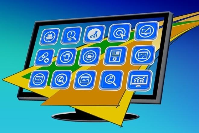 Настрою доменную почту для сайтаE-mail маркетинг<br>Настрою электронную почту для вашего домена в почтовых сервисах mail.ru или yandex.ru на выбор + создам до 10 ящиков. 1. Неограниченный объем почтового ящика 2. Возможность создания до 5000 почтовых ящиков на домене 3. Возможность установить логотип своей организации в веб-интерфейсе 4. Надежная защита от спама и вирусов 5. Онлайн просмотр офисных документов 6. Современные приложения для мобильных устройств 7. До 25ГБ в облачном хранилище для каждого пользователя 8. Календарь для организации рабочего дня, расписания встреч и ведения списков дел<br>