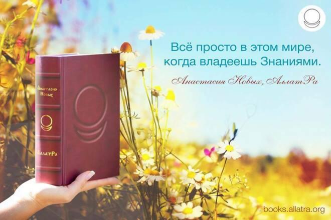 Делаю рерайт статей 1 - kwork.ru