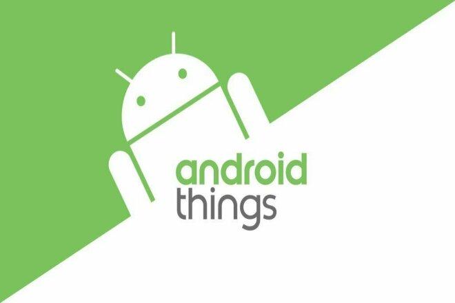 Разработка 3 экранов Android приложения 1 - kwork.ru