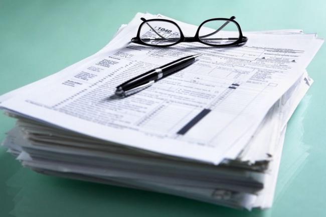 Составлю резюме + консультация и подготовка к собеседованию 1 - kwork.ru