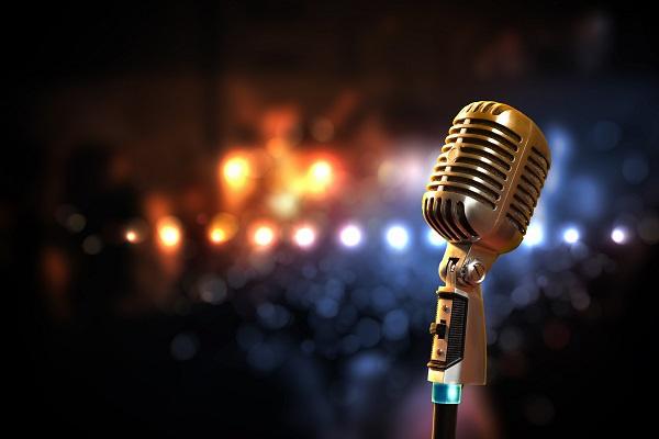 Озвучу видеоАудиозапись и озвучка<br>Озвучка рекламы для радио, видеопрезентаций, фильмов и сериалов. Высокое качество при доступной цене.<br>
