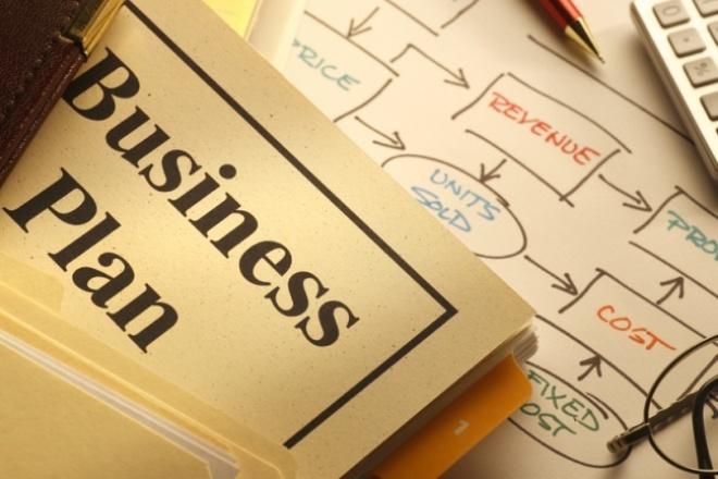 Научу зарабатыватьОбучение и консалтинг<br>Дам консультации по открытию своего дела. Расскажу финансовую составляющею и её аспекты, просчитаю расходы и доходы. Дам пошаговую инструкцию для старта. Приведу реально действующие примеры аналогичного бизнеса. Категории: - Производство - Общепит - Розничная торговля - Информационные технологии - Услуги - Ваша категория (в данном случаи категория оговаривается заранее и индивидуально)<br>