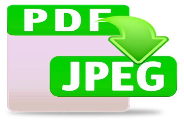 конвертирую PDF в JPG быстро и качественно 1 - kwork.ru