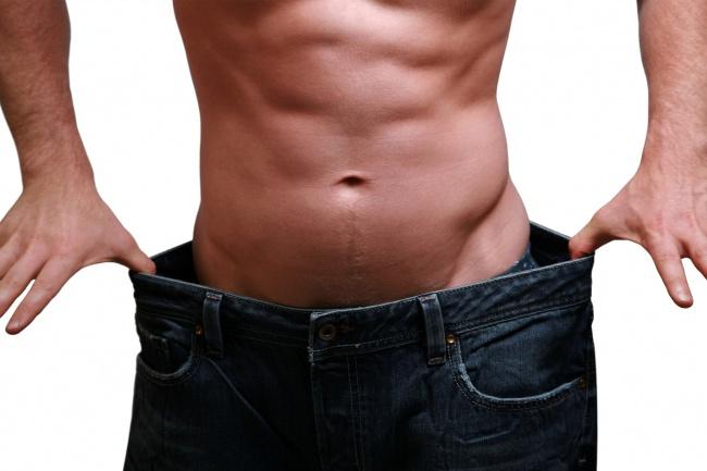 Помогу похудетьЗдоровье и фитнес<br>Я объясню вам принципы жиросжигания, поставляю базис в питании и диете, дам рекомендации по спортивному питанию и отвечу на все ваши вопросы.<br>