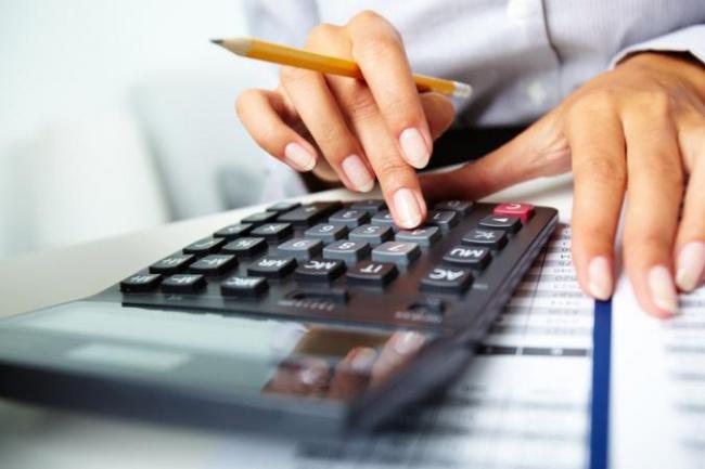 Подготовлю счет на оплату и закрывающие документы 1 - kwork.ru