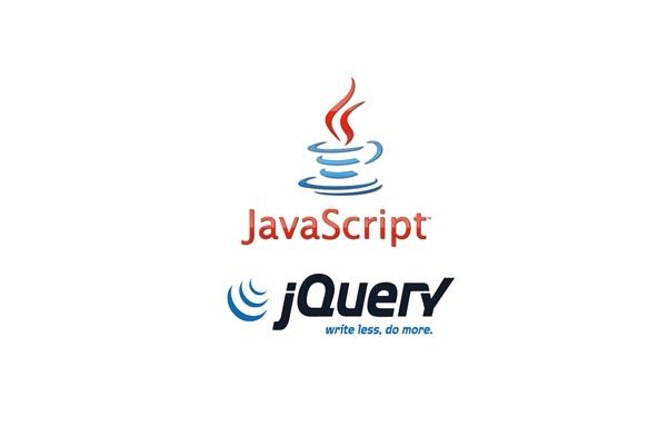 любые задачи на javascript 1 - kwork.ru