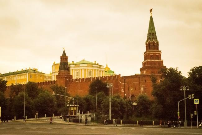 Обработаю 20 ваших фотографий 1 - kwork.ru