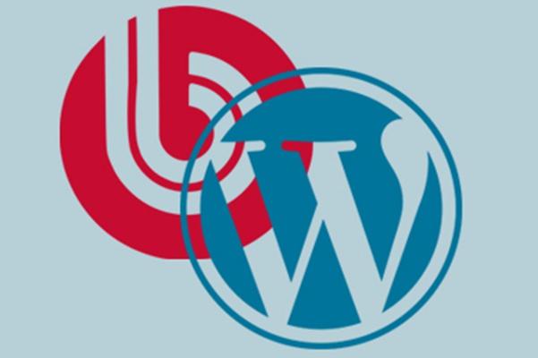 Переносу сайт Битрикс или WordpressДомены и хостинги<br>Перенесу сайт (wordpress или битрикс) с хостинга на хостинг, с компьютера на хостинг. Сделаю все необходимы настроики<br>
