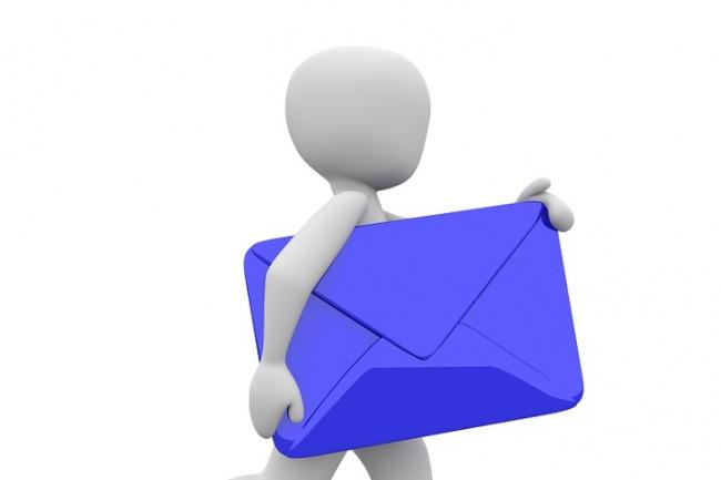 6000000 E-mail адресовE-mail маркетинг<br>здравствуйте, предлагаю свою услугу по сбору адресов! которые находятся в свободном доступе! С любых сайтов! Помогу вам предложить свои услуги, я могу собирать е-mail адреса , в не ограниченном количестве, с любых сайтов, с их помощью можно собрать не ограниченное количество потенциальных клиентов !!! В короткие сроки!<br>