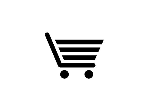 Выполню наполнение магазина товаром 1 - kwork.ru