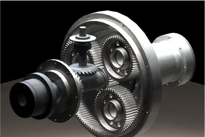3D модель по Вашим чертежамФлеш и 3D-графика<br>3D модель деталей, узлов, агрегатов, оборудования по Вашим чертежам. Перевод полученных моделей в форматы STL, DWG, STP, X_T и пр.<br>