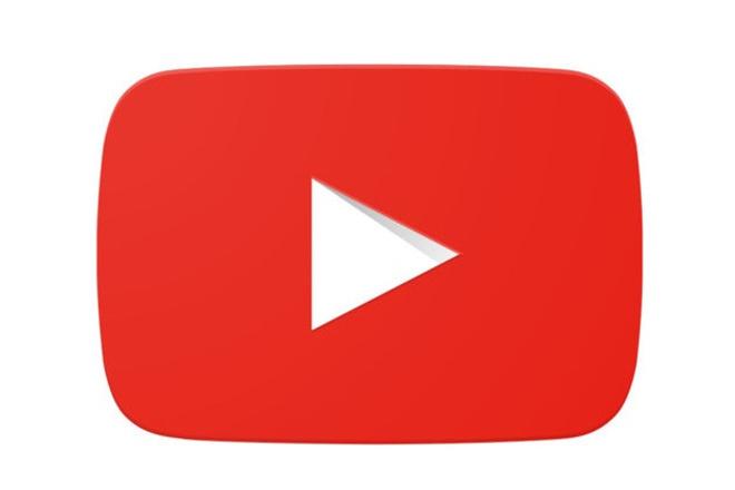 Выполню монтаж видеороликаМонтаж и обработка видео<br>Сделаю монтаж любого вашего видеоролика. Хронометраж до 10 минут за кворк. Срок выполнения работы 3 дня.<br>