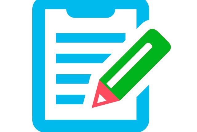 Наполню ваш сайт товаром или контентомНаполнение контентом<br>Наполню сайт на любой платформе, конструкторах, в соц.сетях товаром или любым другим контентом. В стоимость входит: описание товара, название, фото, цена. Всё остальное указывается в дополнительных услугах.<br>