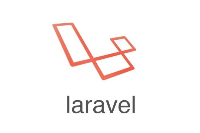 Напишу скрипт на LaravelСкрипты<br>Напишу скрипт для вас на PHP фреймворке Laravel. Опыт Опыт разработки на PHP: 4 года Опыт разработки на Laravel: 1.5 года Проектов написано на чистом PHP: 173 Проектов написано на Laravel: 12 Чем занимался/занимаюсь Разрабатывал чат-ботов, писал веб приложения для работы с API (в том числе и разрабатывал собственные API), с нуля написал партнерскую программу, имел дело с интернет-магазинами и аналогичными коммерческими проектами. Работа В работе прежде всего ценю честность и качество. Поэтому все проекты выполняю, как для себя. Знания Владею PHP на твердом уровне Middle, так же являюсь Junior JS/Python разработчиком. Знаю HTML и CSS. При надобности могу работать с Front-End частью. ---------------------- Пишите, решим вашу задачу вместе!<br>