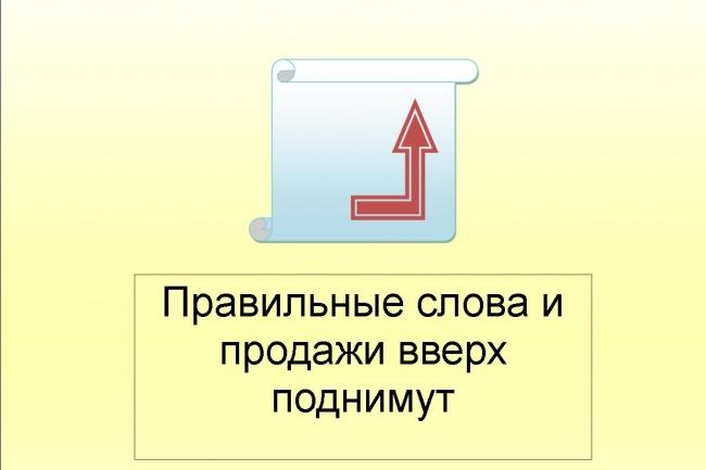 Сделаю SEO-статью, продающий текст, который будет работать на Вас 1 - kwork.ru