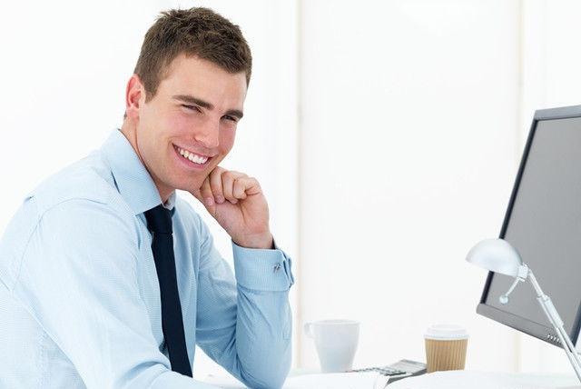 Консультация (домен и хостинг)Обучение и консалтинг<br>Консультация ( как купить домен и хостинг ) 20-30 минут. Все расскажу как все сделать. Могу отправить скриншоты как все сделать.<br>
